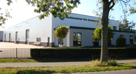 machinefabriek-otto-schouten1